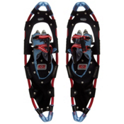 Easton Artica Hike Recreational Snowshoes, , medium