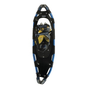 Easton Artica Hike Mens Snowshoes, , medium
