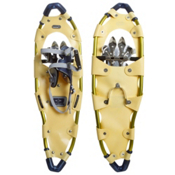 Easton Artica Trail Womens Snowshoes, , medium