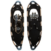 Easton Artica Trail Mens Snowshoes, , medium