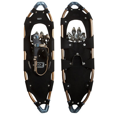 Easton Artica Trail Mens Snowshoes, , large