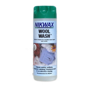 Nikwax Wool Wash 10oz, , medium