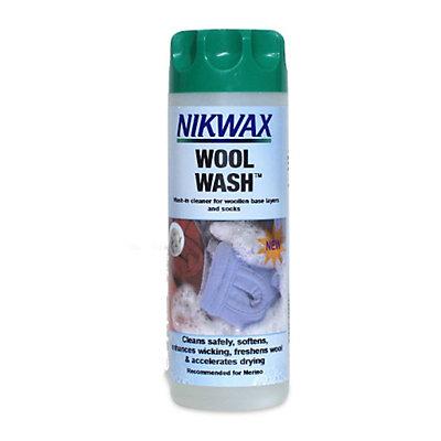 Nikwax Wool Wash 10oz, , large