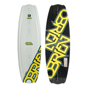 O'Brien Coda Wakeboard, , medium