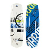 O'Brien Ace Wakeboard 2013, , medium