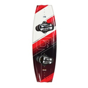 O'Brien System Kids Wakeboard 2013, 119cm, medium
