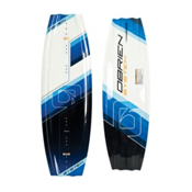 O'Brien System Kids Wakeboard 2013, 124cm, medium