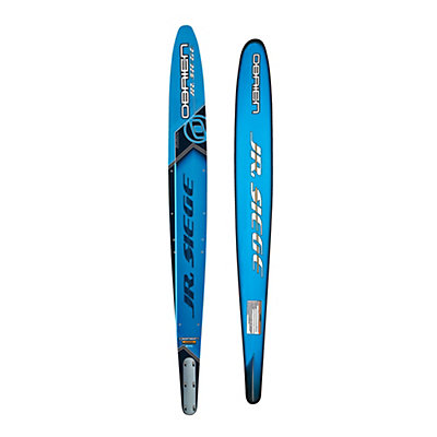 O'Brien Siege Junior Slalom Water Ski, , large