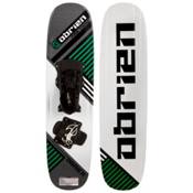 O'Brien Pro Trac Trick Combo Water Skis With X-9 Bindings 2013, , medium