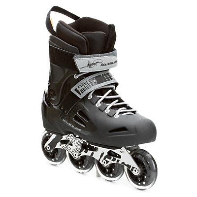 Rollerblade Fusion 84 GM Urban Inline Skates, , large