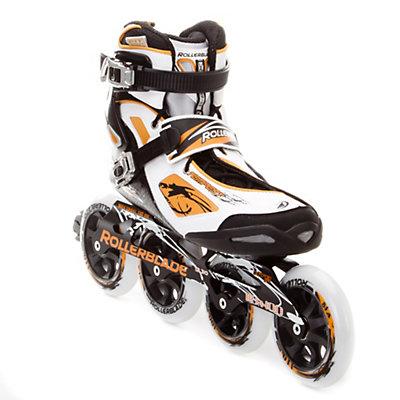 Rollerblade Tempest 110 Inline Skates, , viewer
