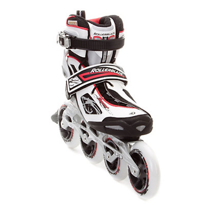 Rollerblade Tempest 100 Womens Inline Skates, , large