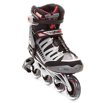 Rollerblade Crossfire 90 Inline Skates, , viewer