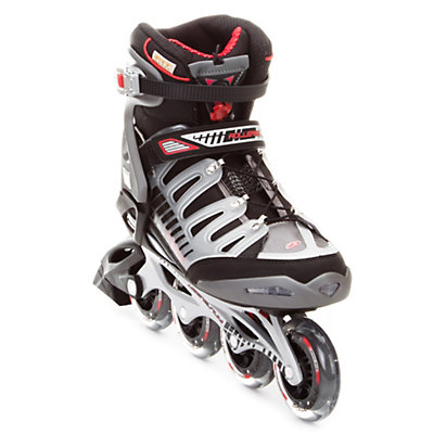 Rollerblade Crossfire 90 Inline Skates, , large