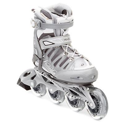 Rollerblade Activa 90 Womens Inline Skates, , viewer