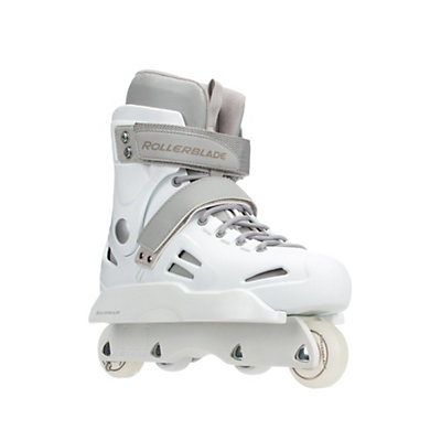 Rollerblade Solo Trooper Aggressive Skates, , viewer