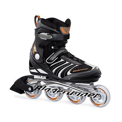 Bladerunner Formula 82 Inline Skates, , large