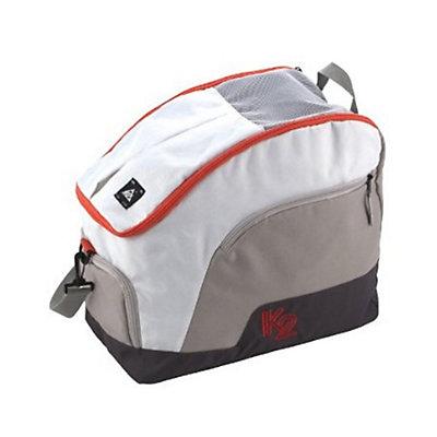 K2 Alliance Carrier Skate Bag, Grey, large