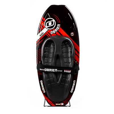 O'Brien 5150 Rush Kneeboard, , viewer