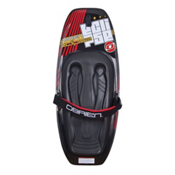 O'Brien Eclipse Kneeboard 2013, , medium