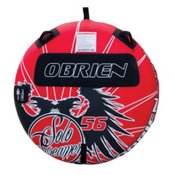 O'Brien Solo Screamer Towable Tube 2013, , medium