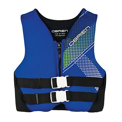 O'Brien Neo Junior Life Vest 2014, , large