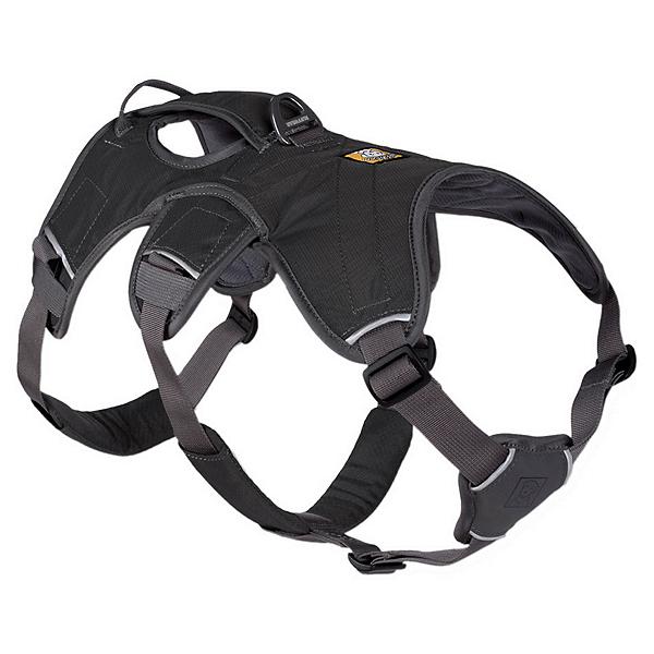 Ruffwear Web Master Harness, , 600