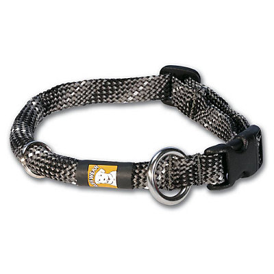 Ruffwear Knot-A-Collar, , viewer
