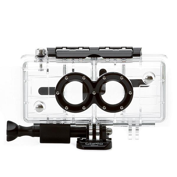 GoPro 3D Hero System, , 600