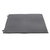 Harmony Seat/Kneeling Pad, , medium