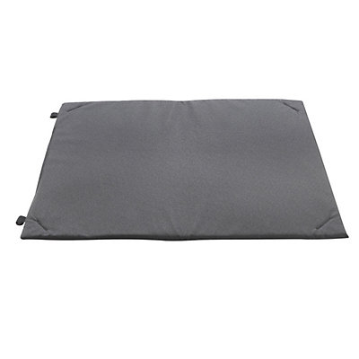 Harmony Seat/Kneeling Pad, , viewer