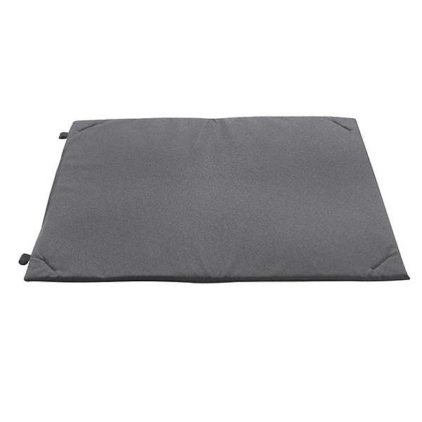 Harmony Seat/Kneeling Pad, , 600
