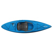 Dagger Zydeco 9.0 Kayak 2013, Blue, medium