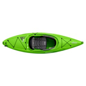 Dagger Zydeco 9.0 Kayak 2013, Lime, medium