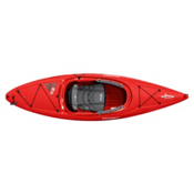 Dagger Zydeco 9.0 Kayak 2013, Red, medium