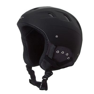 Carrera Armor 2.10 Ski Helmet, , large