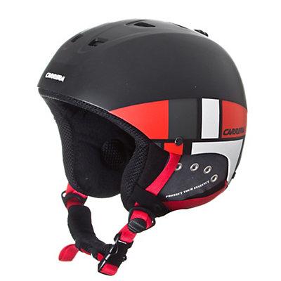 Carrera Viper Helmet, , large