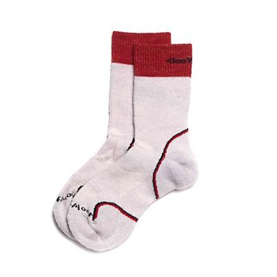 SmartWool Phd Nordic Medium Ski Socks, , large