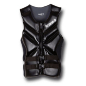 Radar Skis Radar X Adult Life Jacket, , medium