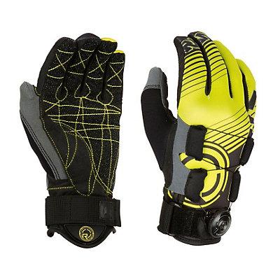 Radar Skis Strada Boa Water Ski Gloves, , large