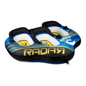 Radar Skis Apollo 3 Towable Tube 2013, , medium