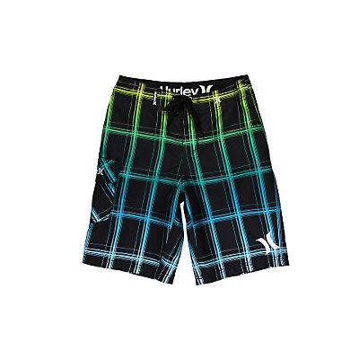 Hurley Puerto Rico Blend Board Shorts, , large
