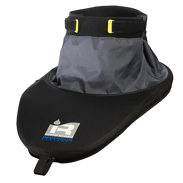 Immersion Research Coromell Touring Spray Skirt, , 600