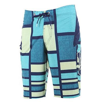 Volcom Bosca Boardshorts, , viewer