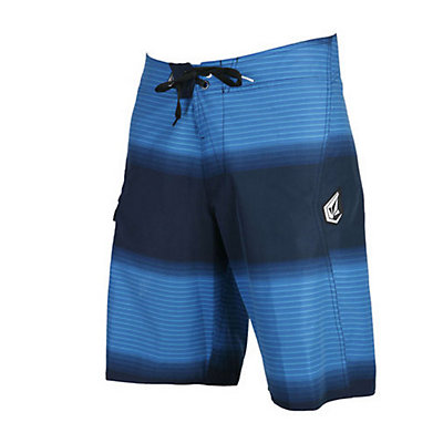 Volcom Maguro Fade Boardshorts, , viewer