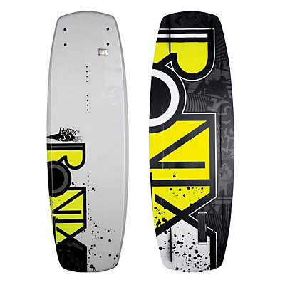 Ronix District Wakeboard, , large