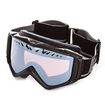 Smith Fuse Goggles, , large