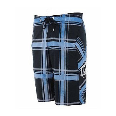 Volcom Plaiter Boys Bathing Suit, , large