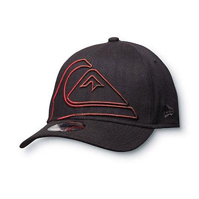 Quiksilver Reform Hat, , viewer
