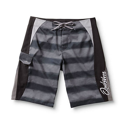Quiksilver Flash Flood Board Shorts, , large